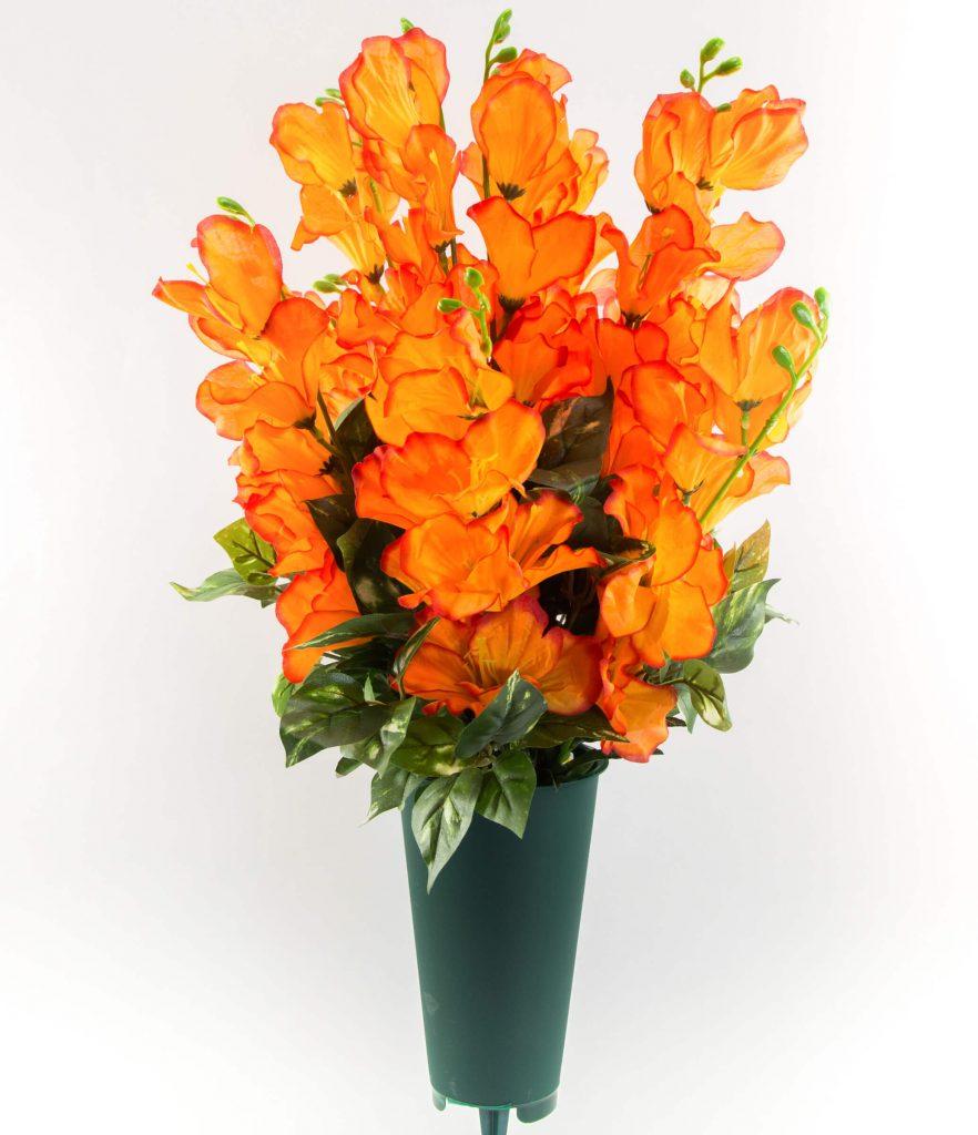$15-Cemetery-Vase--1-of-4-