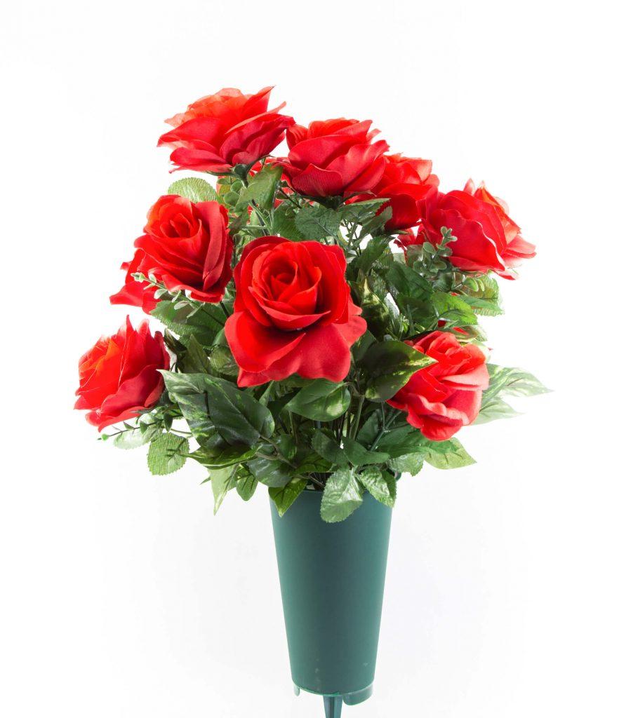 $15-Cemetery-Vase--2-of-4-