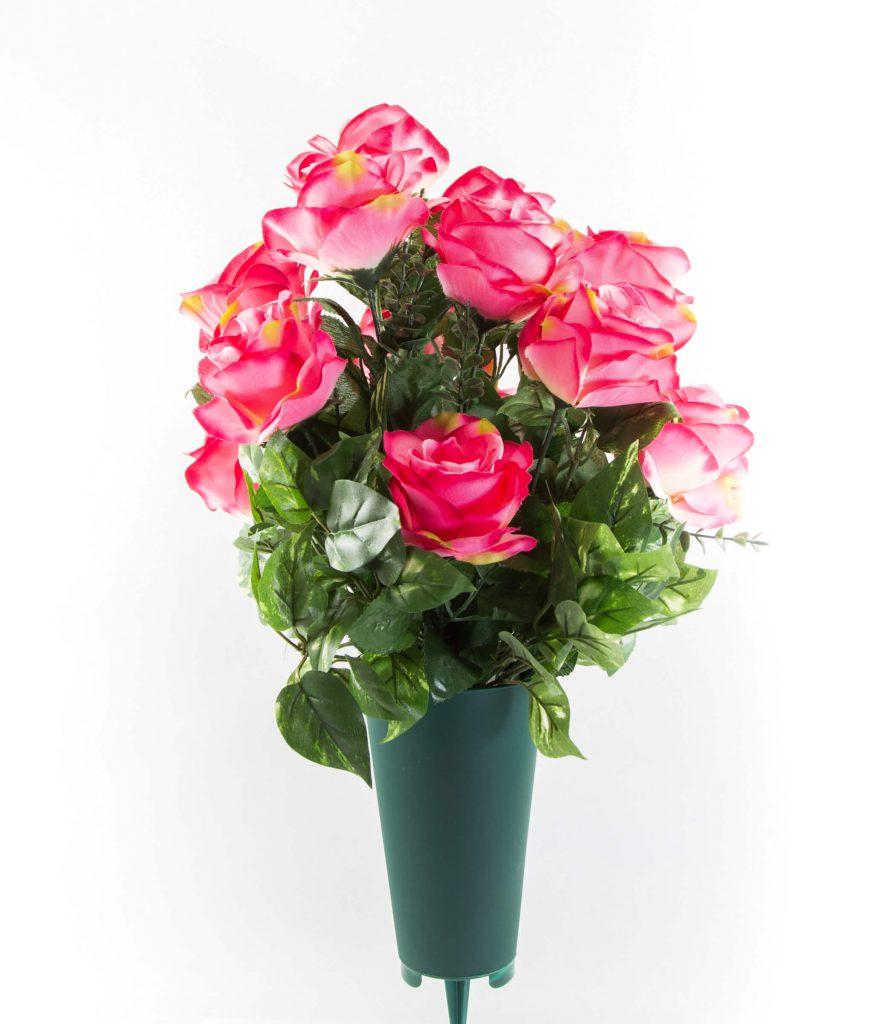 $15-Cemetery-Vase--3-of-4-