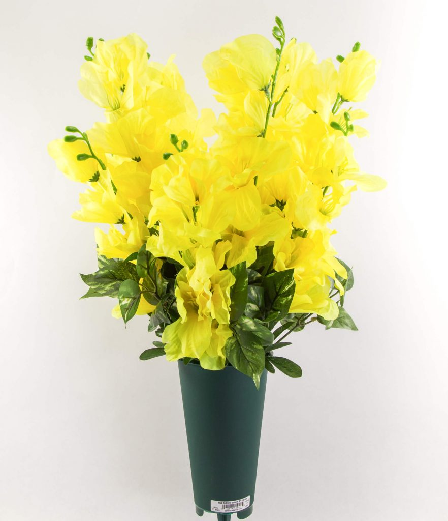 $15-Cemetery-Vase--4-of-4-