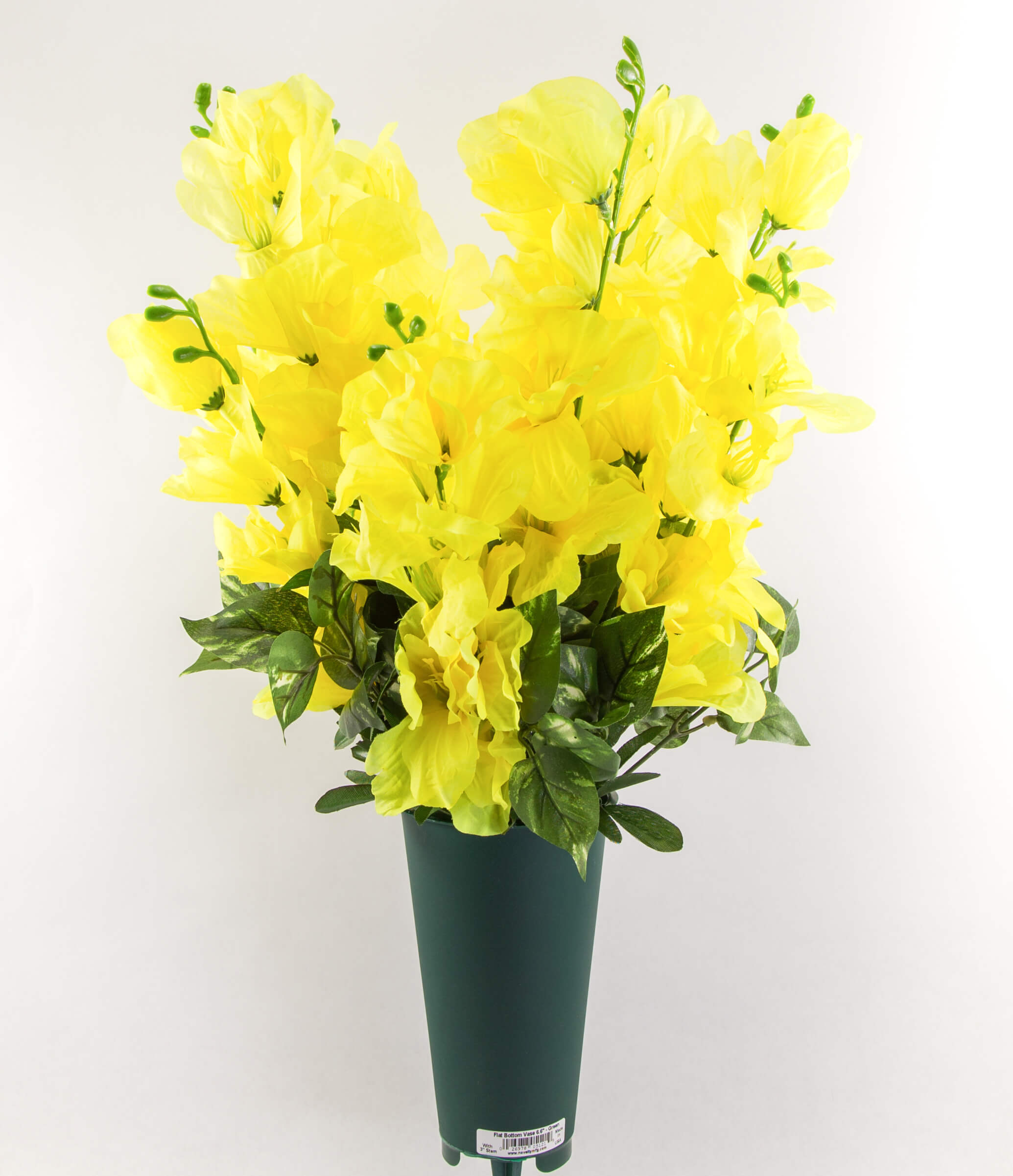 memorial r products flower of cemetery s vases vase decorations
