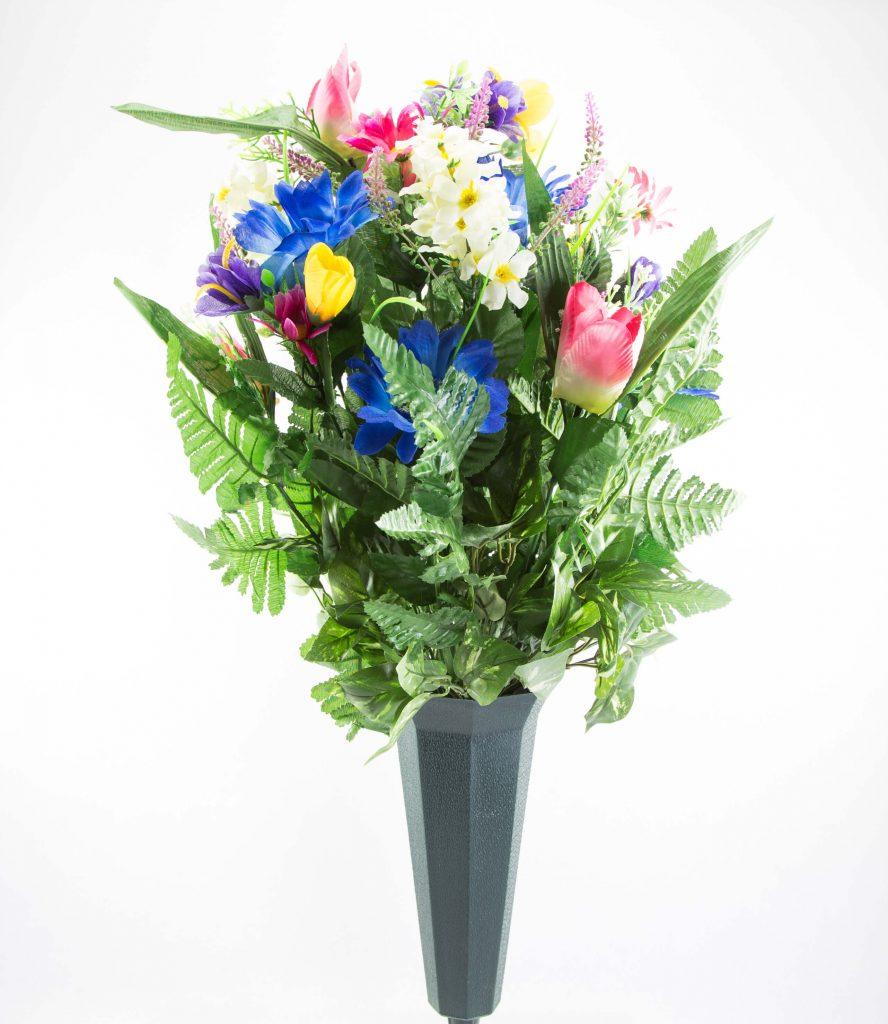 $22-Cemetery-Vase--2-of-4-