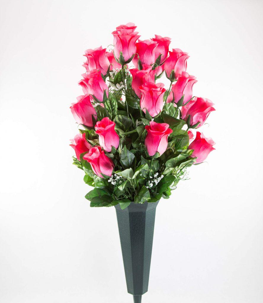 $22-Cemetery-Vase--3-of-4-