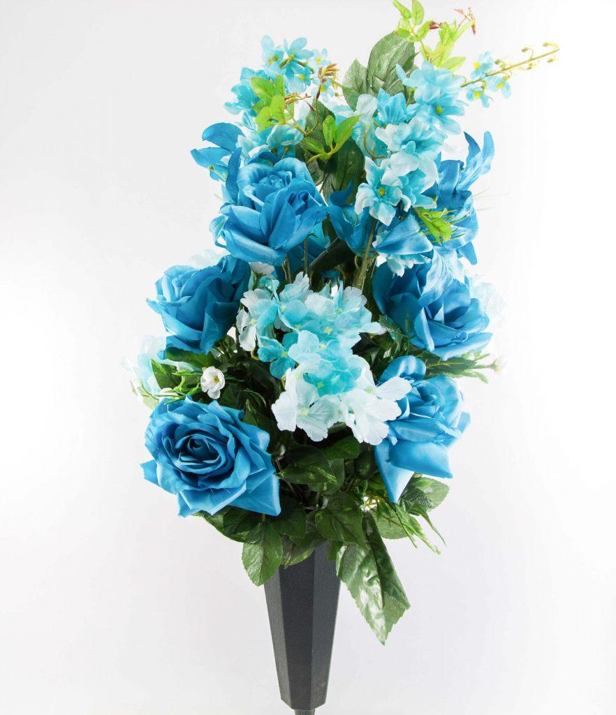 $22-Cemetery-Vase--4-of-4-