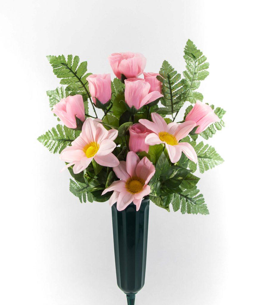 $7-Cemetery-Vase--1-of-4-