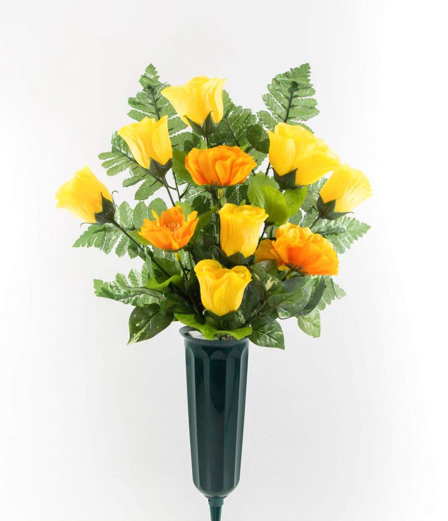$7-Cemetery-Vase--2-of-4-