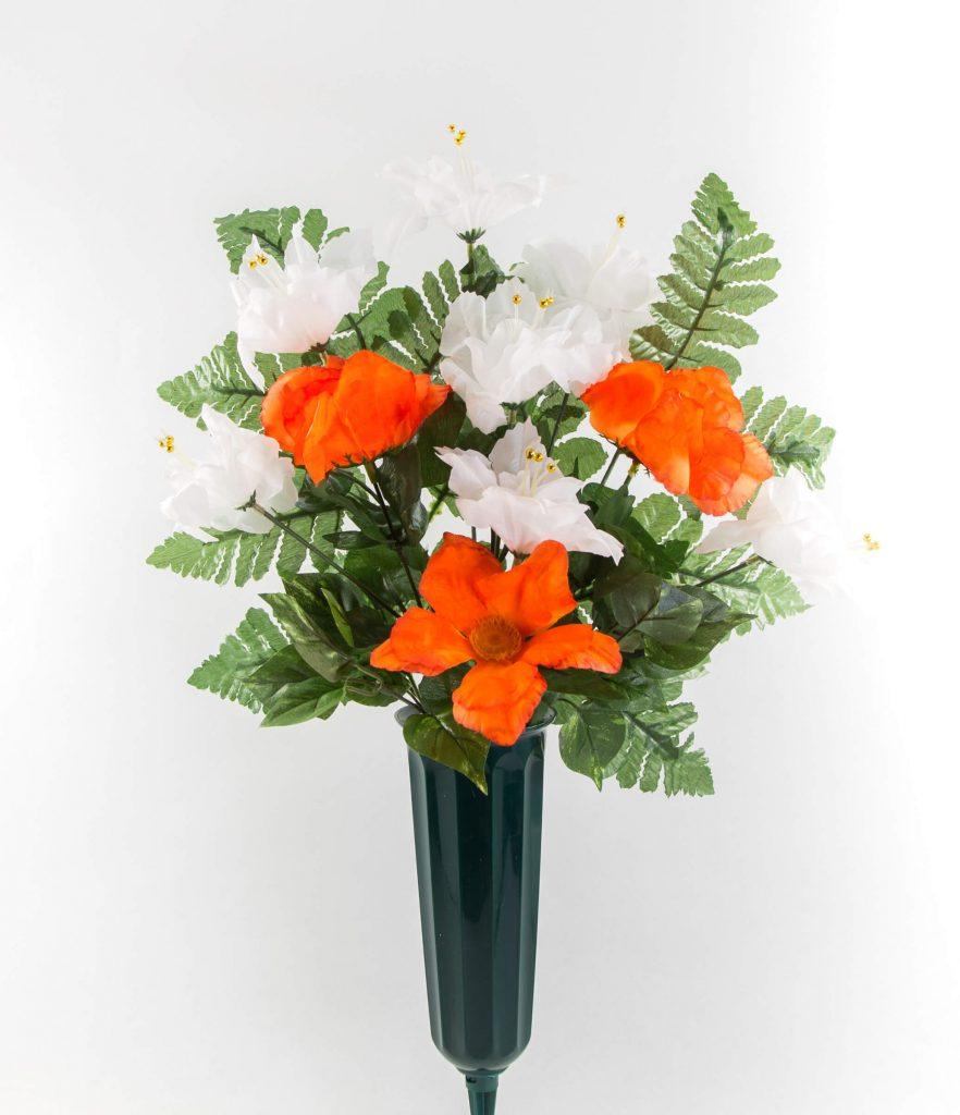 $7-Cemetery-Vase--3-of-4-