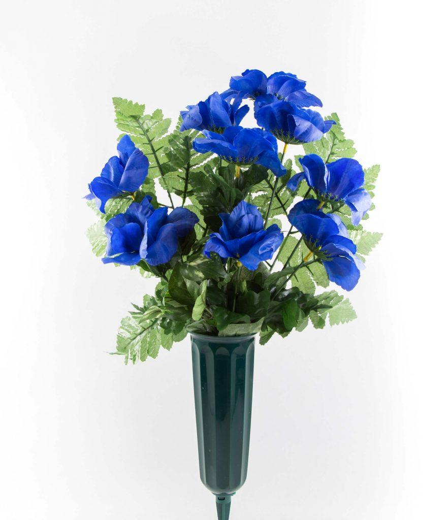 $7-Cemetery-Vase--4-of-4-