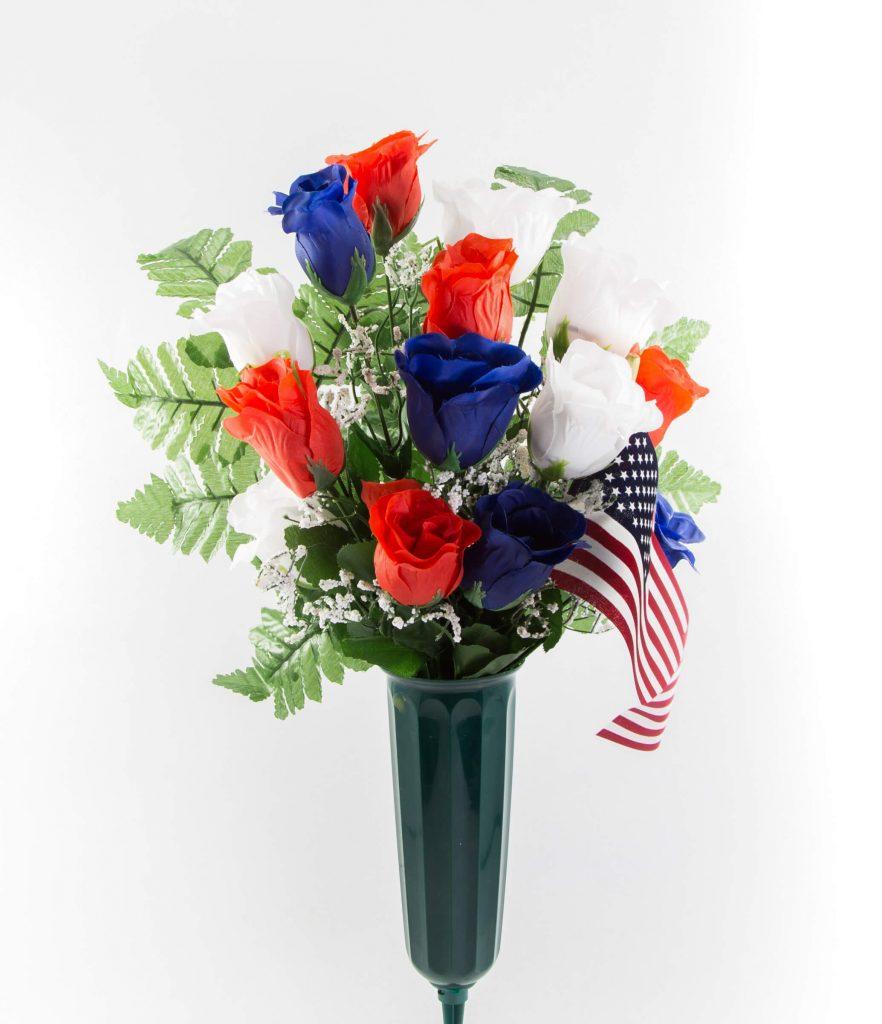 $8-Cemetery-Vase--2-of-2-